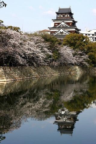 広島城IMG_2386-1.jpg